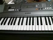 YAMAHA Keyboards/MIDI Equipment YPT-310